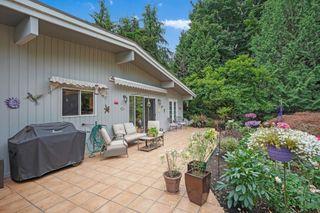 """Photo 27: 8 HALSS Crescent in Vancouver: University VW House for sale in """"MUSQUEAM"""" (Vancouver West)  : MLS®# R2600779"""