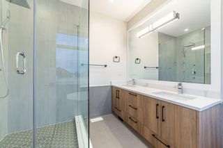Photo 22: 16789 18A Avenue in Surrey: Pacific Douglas House for sale (South Surrey White Rock)  : MLS®# R2617287