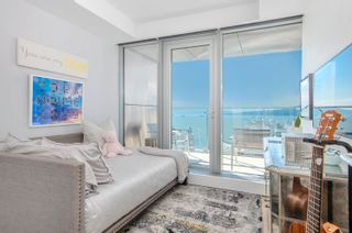 Photo 13: 3905 1480 Howe Street in Vancouver: Yaletown Condo for sale (Vancouver West)  : MLS®# R2601075