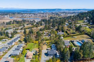 Photo 85: 210 Calder Rd in : Na University District House for sale (Nanaimo)  : MLS®# 872698