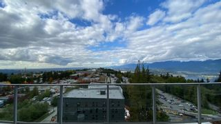 """Photo 31: 1101 9025 HIGHLAND Court in Burnaby: Simon Fraser Univer. Condo for sale in """"Highland House"""" (Burnaby North)  : MLS®# R2625024"""