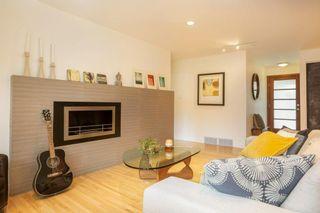 Photo 6: 100 Hollyburn Road SW in Calgary: Haysboro Detached for sale : MLS®# A1145022