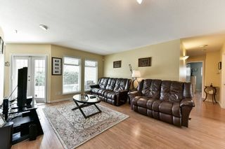 "Photo 9: 18672 62A Avenue in Surrey: Cloverdale BC House for sale in ""Eagle Crest"" (Cloverdale)  : MLS®# R2156755"
