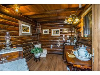 Photo 6: 4493 TOWNLINE Road in Abbotsford: Bradner House for sale : MLS®# R2158453
