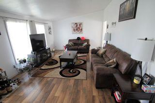 Photo 6: 5102 45 Avenue: St. Paul Town House for sale : MLS®# E4264619
