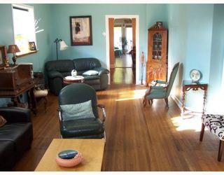 Photo 7: 270 GLENWOOD Crescent in WINNIPEG: East Kildonan Residential for sale (North East Winnipeg)  : MLS®# 2819949