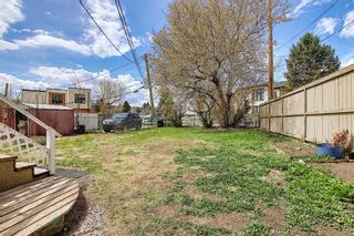 Photo 23: 931 29 Street NW in Calgary: Parkdale Duplex for sale : MLS®# A1099502