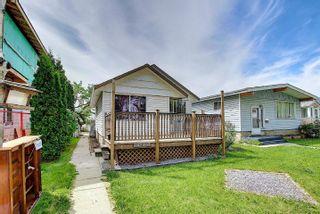 Photo 30: 12932 126 Street in Edmonton: Zone 01 House for sale : MLS®# E4247489