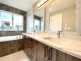 Photo 31: 6513 CRAWFORD Place in Edmonton: Zone 55 House for sale : MLS®# E4255228