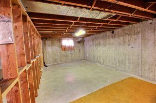 Photo 16: 12129 41 Street in Edmonton: Zone 23 House for sale : MLS®# E4244758