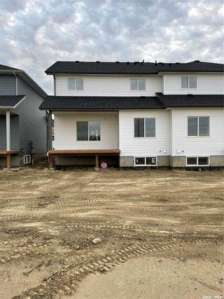 Photo 27: 165 Echo Lane in Martensville: Residential for sale : MLS®# SK870283