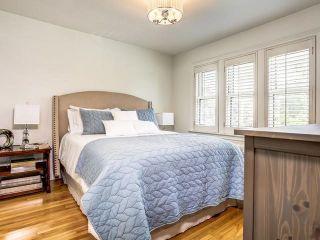 Photo 20: 154 Parkhurst Boulevard in Toronto: Leaside House (2-Storey) for sale (Toronto C11)  : MLS®# C3543427