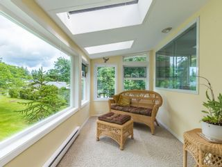 Photo 13: 1623 Extension Rd in : Na Chase River House for sale (Nanaimo)  : MLS®# 878213
