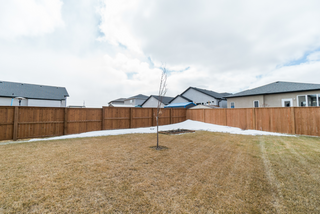 Photo 39: 103 Cotswold Place | River Park South Winnipeg