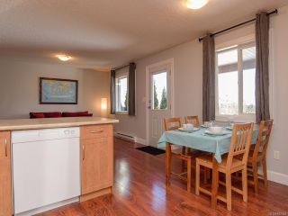 Photo 34: 3370 1ST STREET in CUMBERLAND: CV Cumberland House for sale (Comox Valley)  : MLS®# 820644