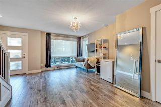 """Photo 34: 89 16488 64 Avenue in Surrey: Cloverdale BC Townhouse for sale in """"Harvest at Bose Farm"""" (Cloverdale)  : MLS®# R2537082"""
