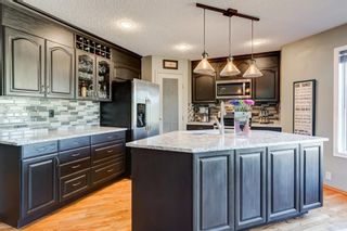Photo 7: 21 MCKENZIE Place SE in Calgary: McKenzie Lake Detached for sale : MLS®# A1032220