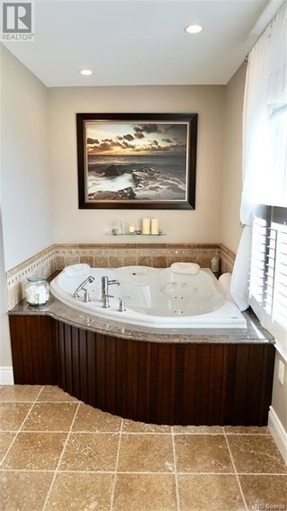 Photo 31: 905 Fundy Drive in Wilsons Beach: House for sale : MLS®# NB058618