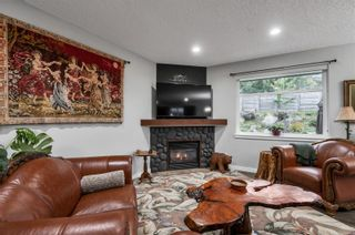 Photo 10: 117 Strathcona Way in Campbell River: CR Willow Point House for sale : MLS®# 888173