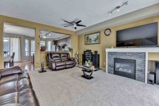 """Photo 10: 14 7155 189 Street in Surrey: Clayton Townhouse for sale in """"Bacara"""" (Cloverdale)  : MLS®# R2591463"""