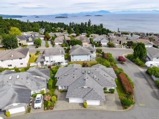 Photo 48: 5 6595 Groveland Dr in Nanaimo: Na North Nanaimo Row/Townhouse for sale : MLS®# 879937