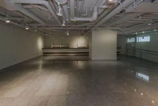 Photo 15: 1487 W PENDER Street in Vancouver: Coal Harbour Office for lease (Vancouver West)  : MLS®# C8034459