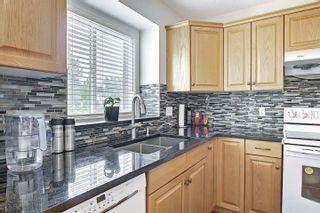 Photo 16: 1107 HAYNES Close in Edmonton: Zone 14 House for sale : MLS®# E4250517