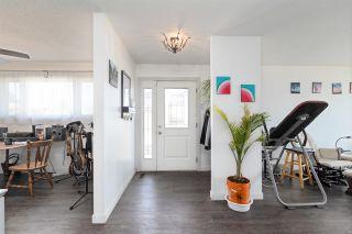Photo 2: 10401 101 Avenue: Morinville House for sale : MLS®# E4240248