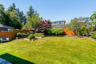 Photo 39: 5841 MCKEE STREET in Burnaby: South Slope House for sale (Burnaby South)  : MLS®# R2598533