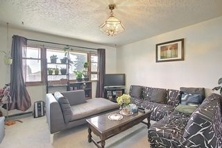 Photo 4: 1635 39 Street SW in Calgary: Rosscarrock Detached for sale : MLS®# A1121389