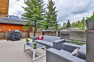 Photo 12: 1010 14th St: Canmore Detached for sale : MLS®# A1123826