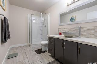 Photo 40: 3613 Parliament Avenue in Regina: Parliament Place Residential for sale : MLS®# SK867290