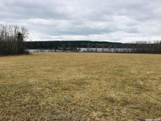 Photo 34: Weiss Lakefront Acreage in Big River: Lot/Land for sale : MLS®# SK834150