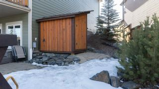 Photo 36: 209 Jumping Pound Terrace: Cochrane Detached for sale : MLS®# A1078711