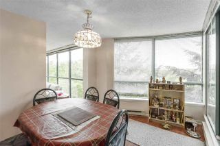 Photo 19: 706 8811 LANSDOWNE Road in Richmond: Brighouse Condo for sale : MLS®# R2466279