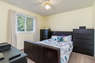 Photo 22: 14916 95A Street NW in Edmonton: Zone 02 House for sale : MLS®# E4260093