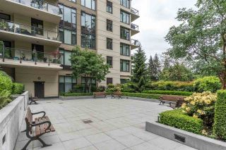 """Photo 33: 705 1415 PARKWAY Boulevard in Coquitlam: Westwood Plateau Condo for sale in """"CASCADE"""" : MLS®# R2585886"""