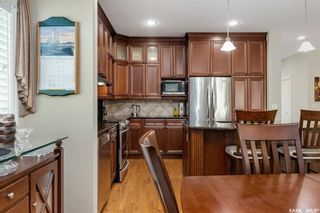 Photo 16: 6 301 Cartwright Terrace in Saskatoon: The Willows Residential for sale : MLS®# SK857113