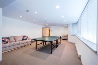 "Photo 33: 201 8651 ACKROYD Road in Richmond: Brighouse Condo for sale in ""THE CARTIER"" : MLS®# R2138864"