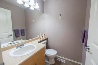 Photo 17: 42 Kellendonk Road in Winnipeg: River Park South Residential for sale (2F)  : MLS®# 202104604