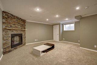 Photo 31: 15 Evansmeade Common NW in Calgary: Evanston Detached for sale : MLS®# A1153510