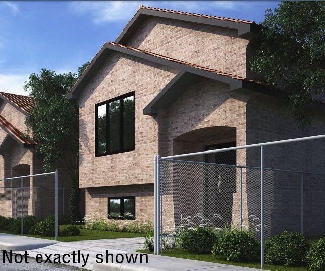 Main Photo: Brand-new home at 377 Berry Street in Winnipeg