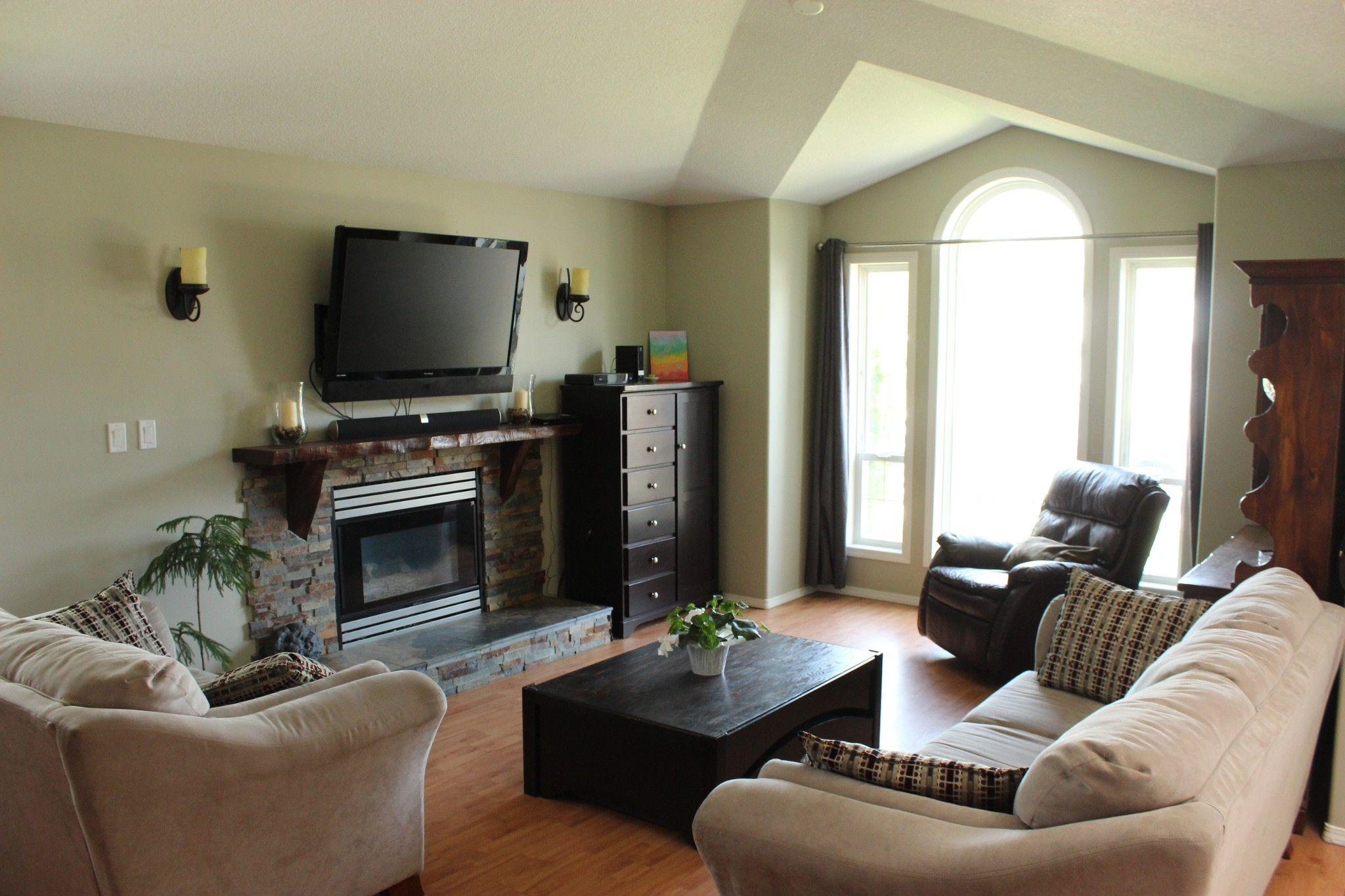 Photo 2: Photos: 729 McArthur Drive in Kamloops: Westsyde House for sale : MLS®# 151627
