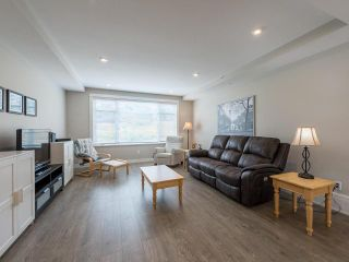 Photo 4: 155 8800 DALLAS DRIVE in Kamloops: Campbell Creek/Deloro House for sale : MLS®# 163199