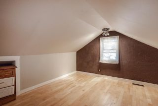 Photo 16: 11707 132 Avenue in Edmonton: Zone 01 House for sale : MLS®# E4263628