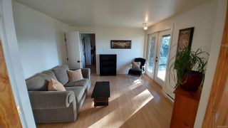 Photo 12: 106 Grans View Pl in : GI Salt Spring House for sale (Gulf Islands)  : MLS®# 862708