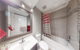Photo 35: 512 Evanston Link NW in Calgary: Evanston Semi Detached for sale : MLS®# A1041467