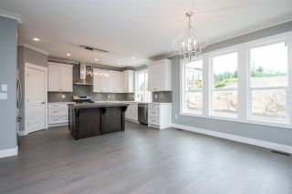 """Photo 6: 35445 EAGLE SUMMIT Drive in Abbotsford: Abbotsford East House for sale in """"The Summit"""" : MLS®# R2076686"""