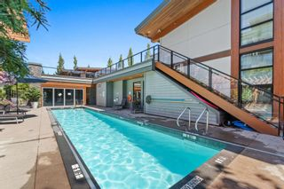 "Photo 33: 314 6628 120 Street in Surrey: West Newton Condo for sale in ""Salus"" : MLS®# R2600323"