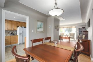 Photo 6: 438 W 28 Street in North Vancouver: Upper Lonsdale House for sale : MLS®# R2313152